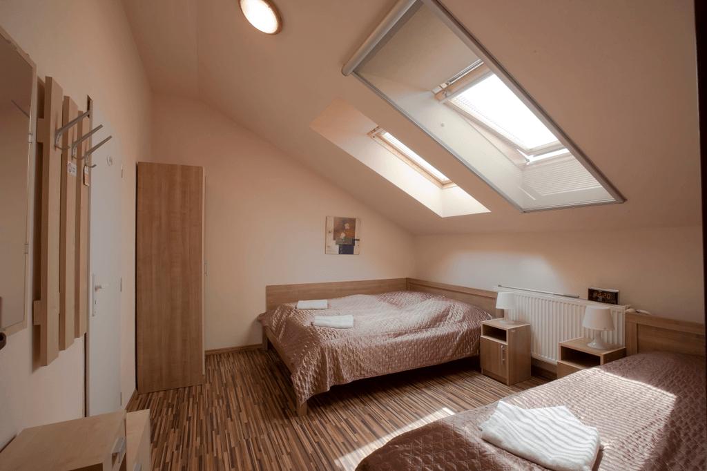 tripple-room4